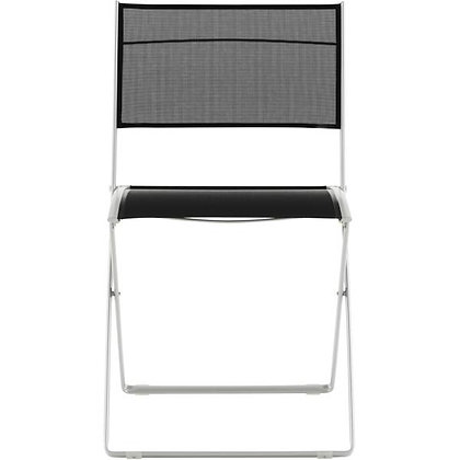 cкладной стул Ligne Roset PLI