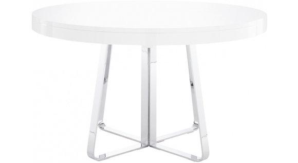 стол Ava