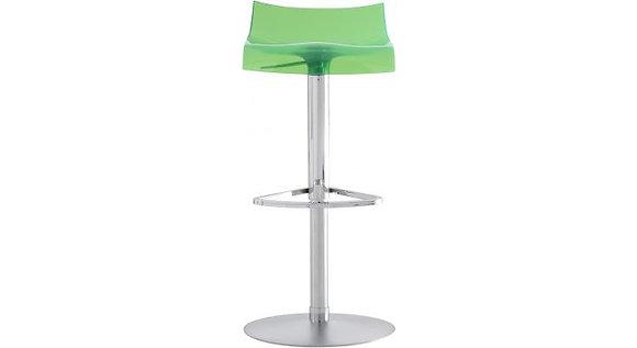 барный стул Ligne Roset PAM