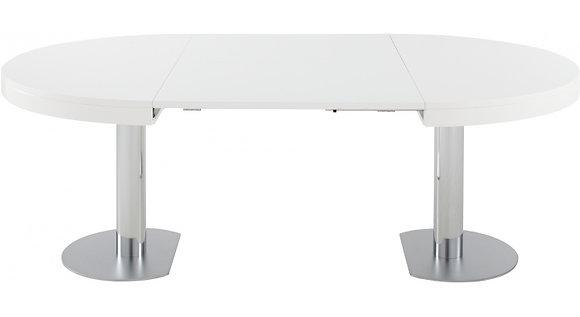 стол Craft 2