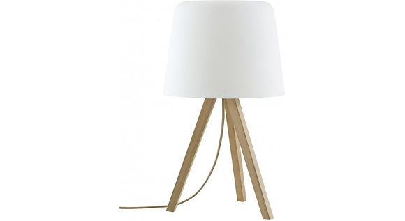 лампа Meduse