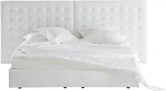 кровать Nador