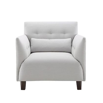 кресло MCD