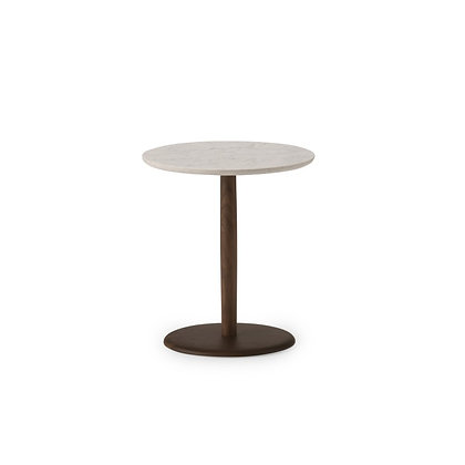 столик Kamuy