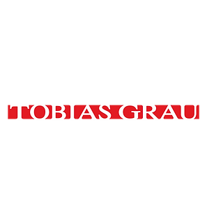 Tobias-Grau-Logo.svg.png