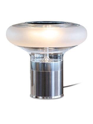 настольная лампа Five