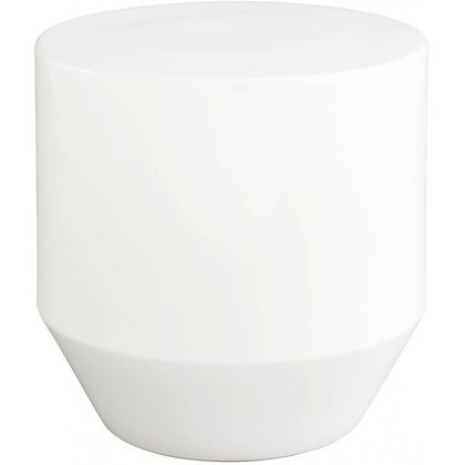 столик керамический Ligne Roset SOIXANTE 3