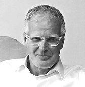 архитектор Кристиан Вернер