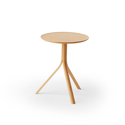 столик Splinter