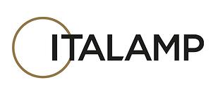 Italamp_logo.png
