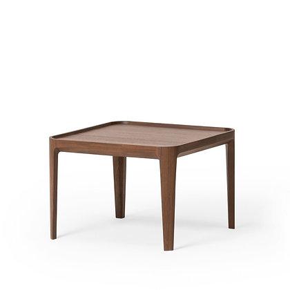 столик Challenge Quadrat 50
