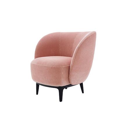 кресло Ligne Roset SOUFFLOT