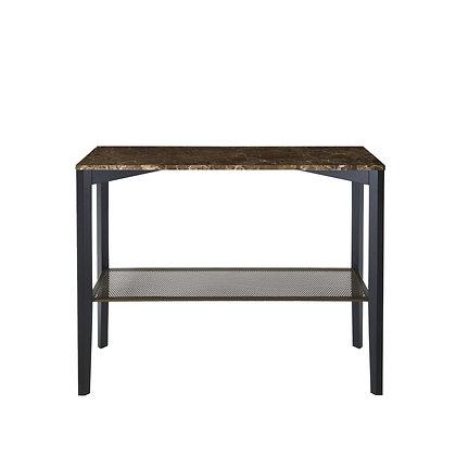 консольный стол Ligne Roset INAMMA