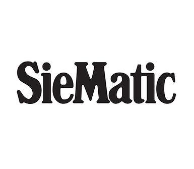 SieMatic Logo.jpg