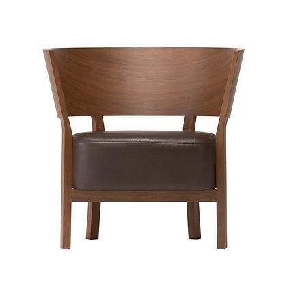 кресло Tosai
