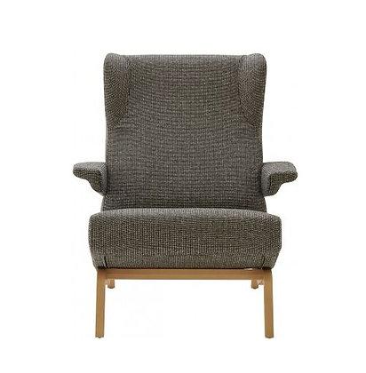 кресло Ligne Roset ARCHI