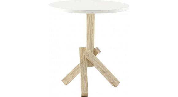 кофейный столик O-I-X