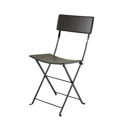 стул складной Ligne Roset SELLIER