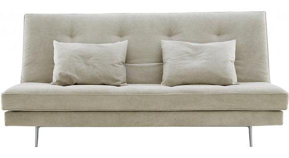 диван-кровать Ligne Roset NOMADE-EXPRESS