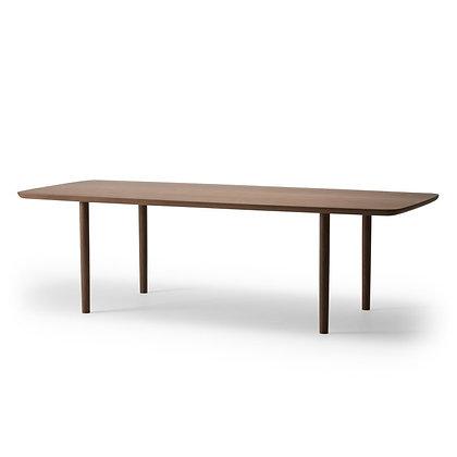 стол Kamuy