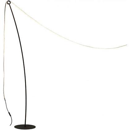 светодиодный светильник Ligne Roset FESTON