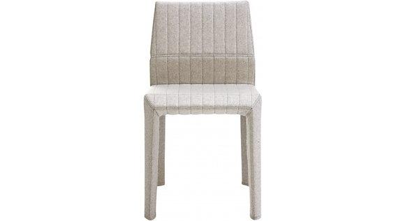 стул Facett