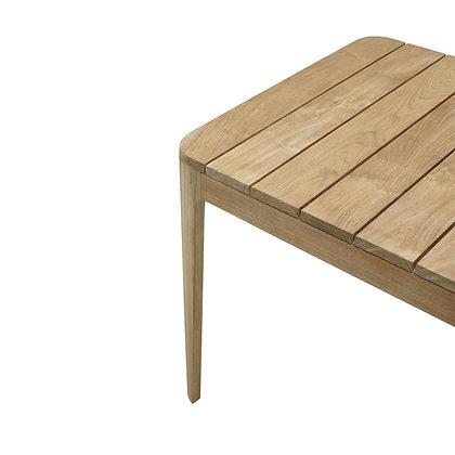 Обеденный стол для улицы Ligne Roset ELIZABETH