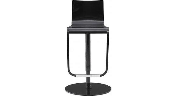 барный стул Ligne Roset JOLIE