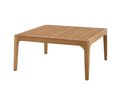 Маленький столик для улицы Ligne Roset ELIZABETH