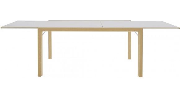 стол Daria