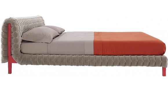 кровать Ruche