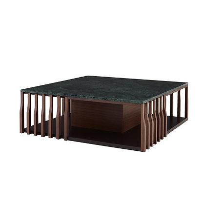 стол низкий Ligne Roset UTOPIA