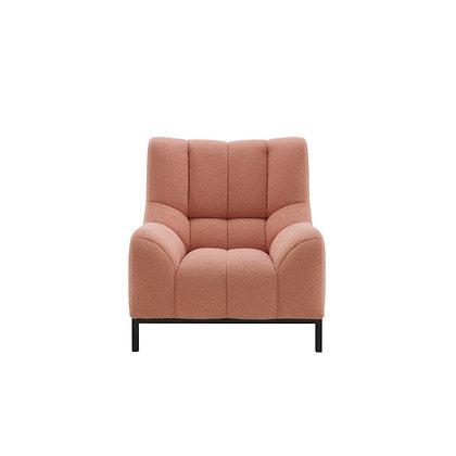 кресло Ligne Roset PHILEAS