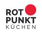Rotpunkt_New_Logo_2020.jpg