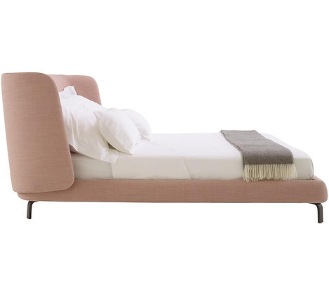 кровать Desdemone