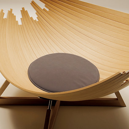 подушка для кресла Conde House  BARCA