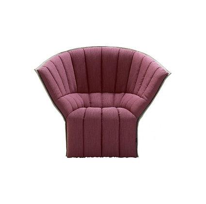 кресло Moёl