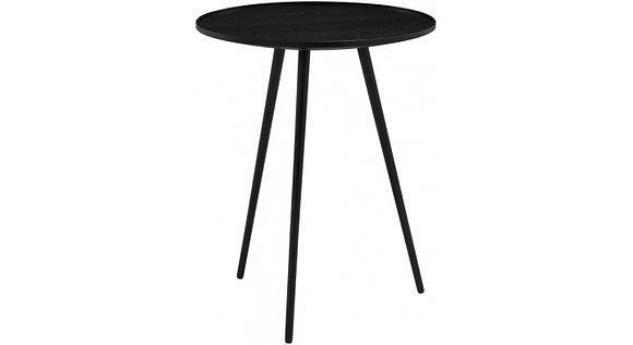 кофейный столик Linden