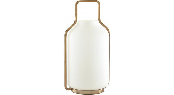 лампа Somerset