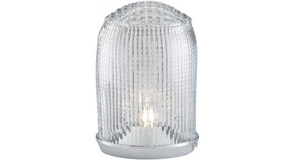 лампа Car light