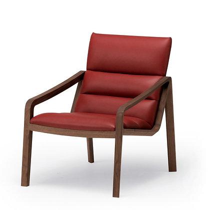 кресло Challenge