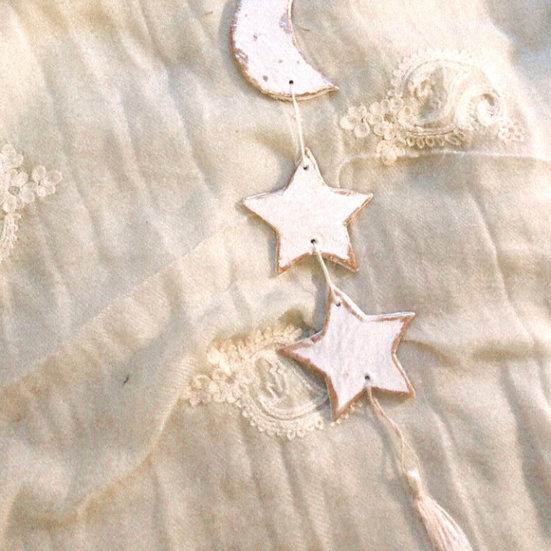 Pêndulo Estrela