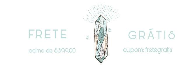 C06384C0-0C10-48C5-97B2-D828DA02837C.jpe