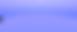 사다리사이트, 다리다리사이트, 사다리단톡방, 달팽이사이트, 네임드사다리