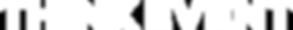 thinkevent_logotype(white).png