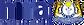 MMA Logo.png
