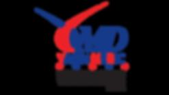 Yakin Medic logo (full).png