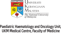 UKM_logo_v2.png