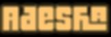 PicsArt_02-16-11.31.40.png