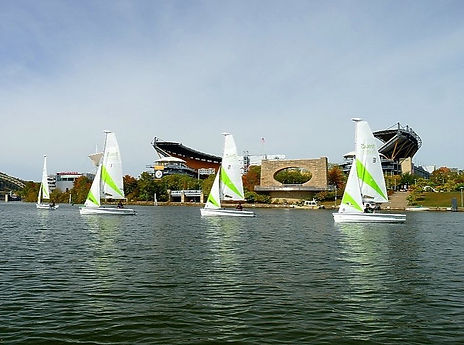 stadium boat image.jpg